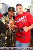 Plies and DJ Christion
