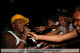 ** Young Jeezy Gallery **