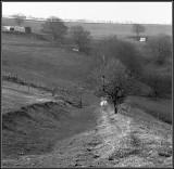 Farmhouse 8