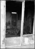 Farmhouse 29