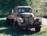 03_missouri_truck.JPG