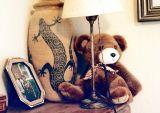 26_teddy.JPG