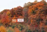 20_signs_of_autumn.jpg