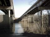 06fenton_bridge1.jpg