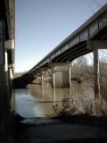 07fenton_bridge2.jpg