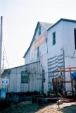 25_feedmill1.JPG