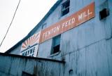 26_feedmill2.jpg