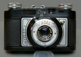 578_Ciro35Black_Front.jpg