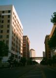 05_wichita_downtown.jpg
