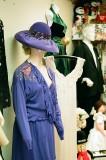 12_purple_outfit_bates_city.jpg