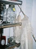 03_whitedress.jpg