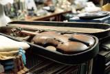 08_violin.jpg