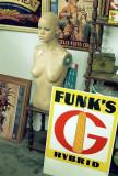 10_funk1.jpg
