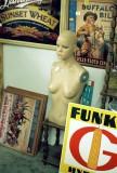 11_funk2.jpg