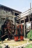 06_kennywood_machinery.jpg