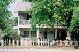 08_House_springs_house2.jpg