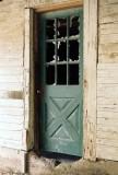 22_green_door.jpg
