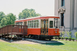 23_argust7_trolley1.jpg
