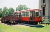 15_trolley1.jpg
