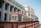 16_trolley2.jpg