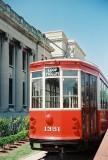 17_trolley3.jpg