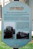 19_trolley_history.jpg