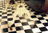 02_funerary_museum_tablelegs.jpg