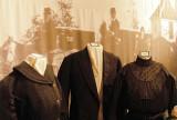06_funerary_museum_mourners.jpg