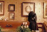 07_funerary_museum_widow.jpg