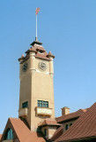 11_station_tower.jpg
