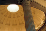 18_old capitol_dome.jpg