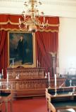 17_old_capitol_senate.jpg