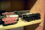 02_tin_trains.jpg