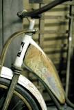 04_white_bike_2.jpg