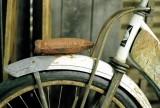 05_white_bike_3.jpg