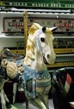 24_circus_horse.jpg