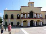 San Blas 06