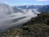 Yukon 2007