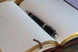 fountain_pens
