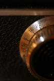 03-02-2007_10-06-44.jpg