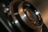03-02-2007_10-07-45.jpg