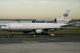 World Airways DC-10-30