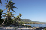 Rota Beach