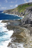 Saipan Coast