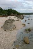 Lau Lau Beach