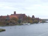 G3 Malbork Castle.JPG