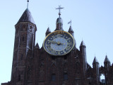 G13 St Marys Cathedral - Largest brick church in Europe.JPG