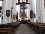 G14 Cathedral - interior.JPG