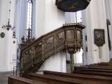 G15 Cathedral.JPG