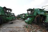 Greensbug 268